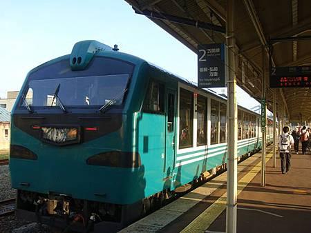 0713350-到五所川原站了.JPG