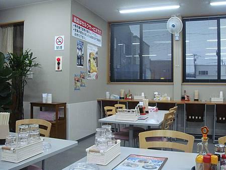 0713467-市場食堂.JPG