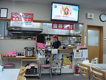 0713468-市場食堂.JPG