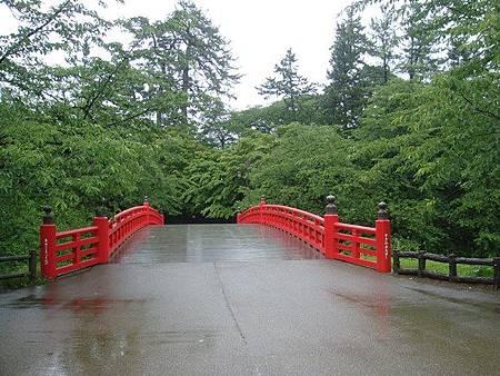 0714045-杉之大橋.JPG