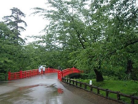 0714042-杉之大橋.JPG