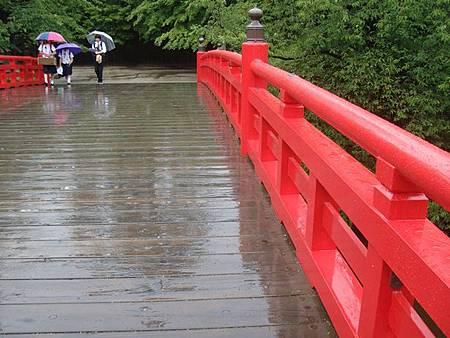 0714049-杉之大橋.JPG