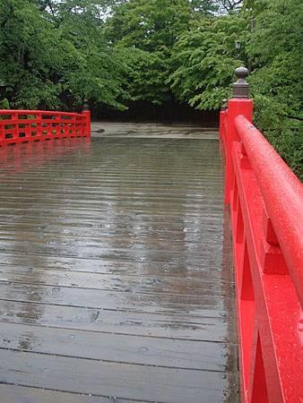 0714051-杉之大橋.JPG
