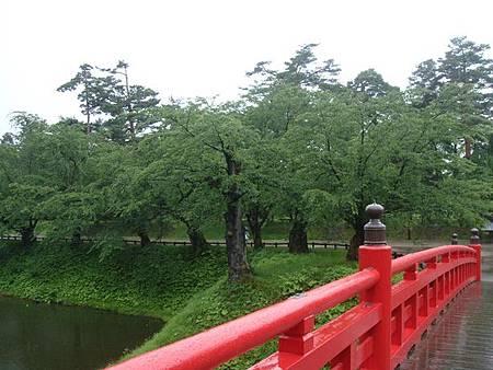 0714052-杉之大橋.JPG