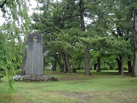 0714119-弘前公園.JPG