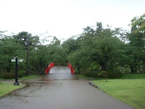 0714128-鷹丘橋.JPG