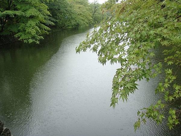 0714176-護城河.JPG