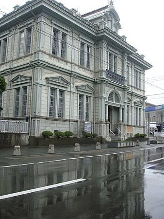 0714207-青森銀行紀念館.JPG