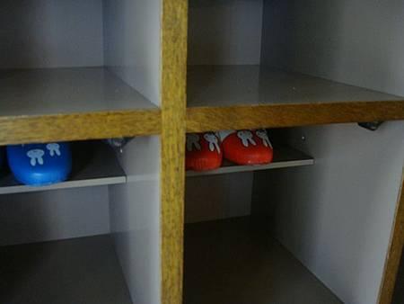 0714271-專為兒童準備的可愛拖鞋.JPG