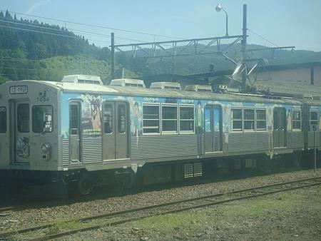0713026-飛翔的魔女彩繪電車.JPG