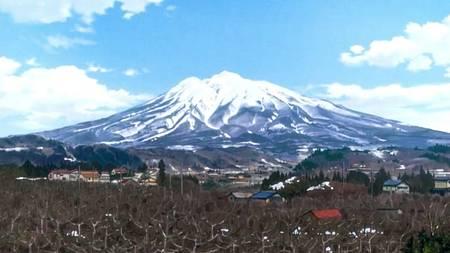飛翔的魔女-岩木山(E02).jpg