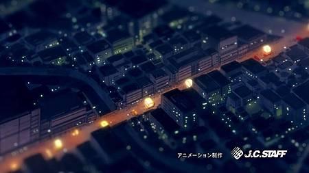 飛翔的魔女-睡魔祭2(end).jpg