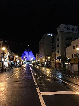 0714444-ASPAM夜色by Y.JPG