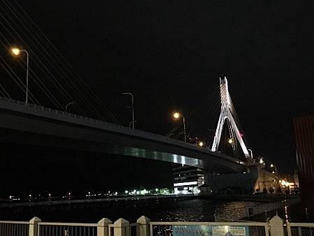 0714473-青森海灣大橋by Y.JPG