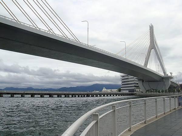 0715052-海灣大橋.JPG