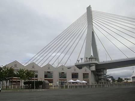 0715044-海灣大橋.JPG
