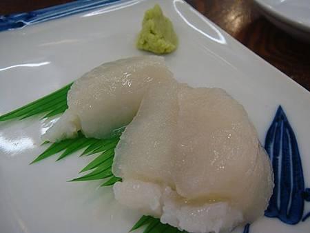 0715070-干貝生魚片.JPG
