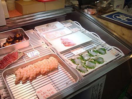 0715083-古川市場.JPG