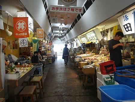 0715081-古川市場.JPG