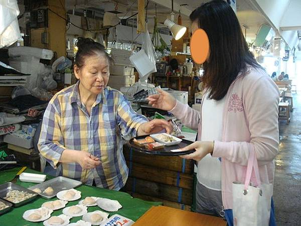 0715096-古川市場.JPG