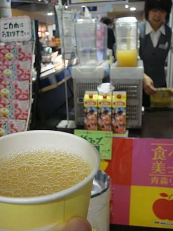 0715111-蘋果汁.JPG