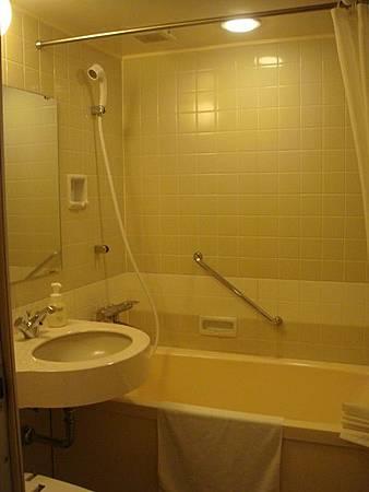 0715174-Grand Hotel 907房.JPG