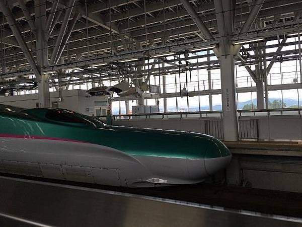 0715150-北海道新幹線by Y.JPG