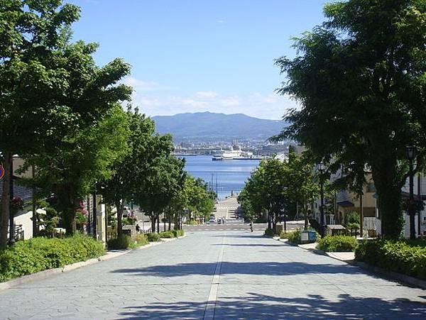 0716039-八幡坂.JPG