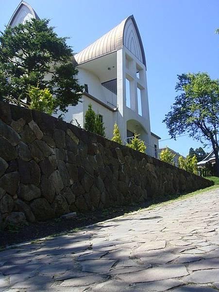 0716079-函館聖公堂教會.JPG