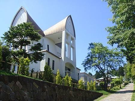 0716077-函館聖公堂教會.JPG