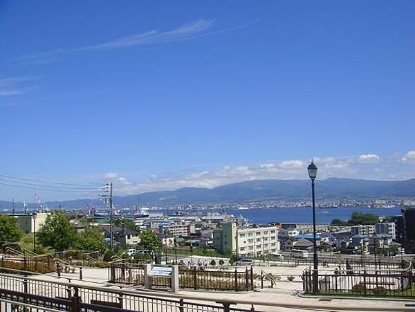 0716135-元町公園.JPG