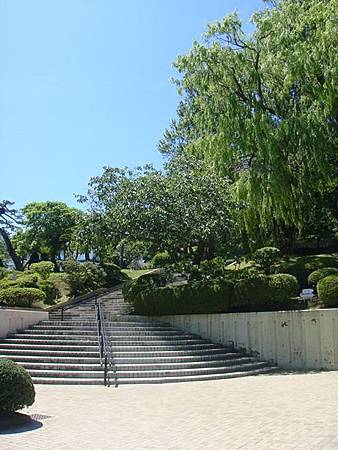 0716165-舊北海道廳函館支廳廳舍.JPG