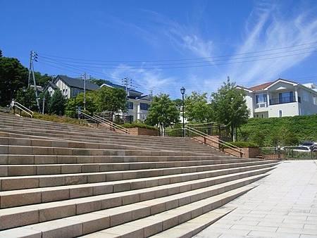 0716153-元町公園.JPG