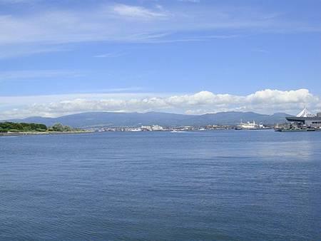 0716202-函館港.JPG