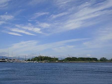 0716215-函館港.JPG