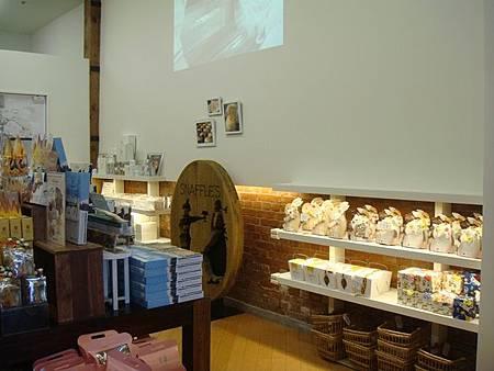 0716255-Pastry Snaffle%5Cs起司蛋糕.JPG