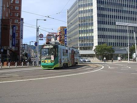 0712015-路面電車.JPG