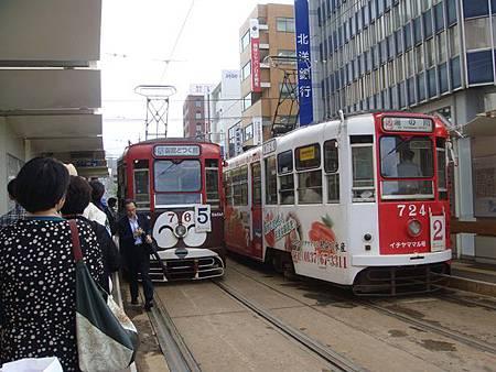 0715156-函館路面電車.JPG