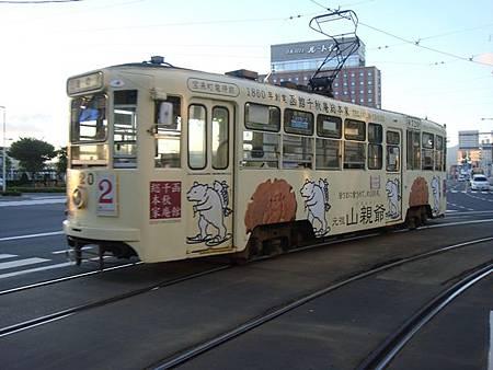 0711404-函館路面電車.JPG