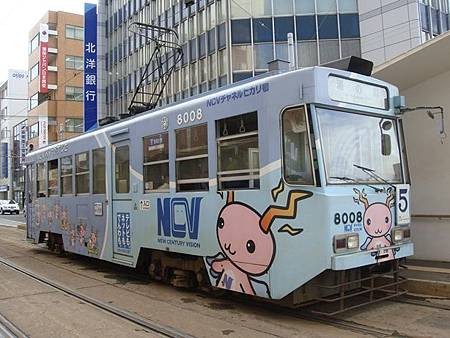 0715161-函館路面電車.JPG