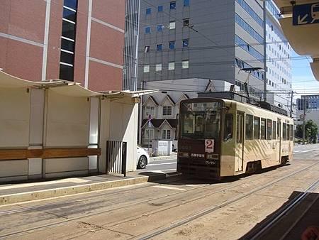 0711221-函館路面電車.JPG