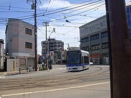 0716282-新的路面電車.JPG
