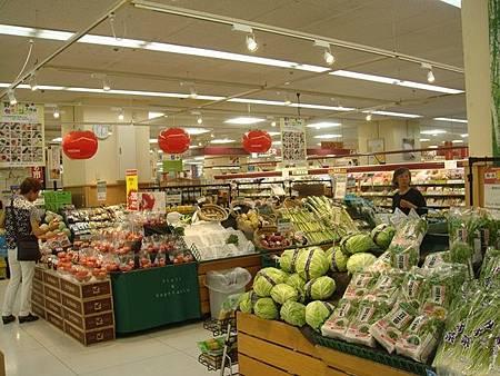 0712231-伊藤洋華堂地下超市.JPG