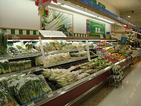 0712230-伊藤洋華堂地下超市.JPG