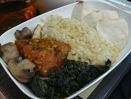 0716329-低脂餐主餐.JPG