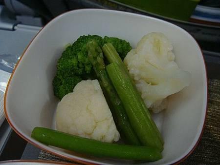 0716324-低熱量餐燙青菜.JPG