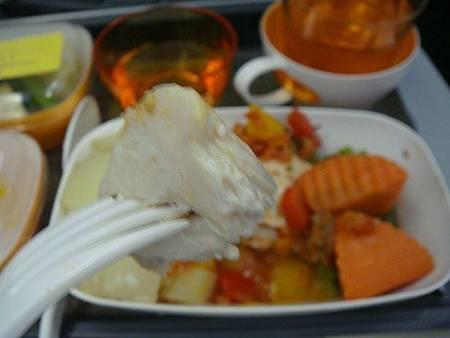 0716334-好吃的雞胸肉.JPG