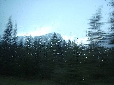 0710104-開始下雨了.JPG