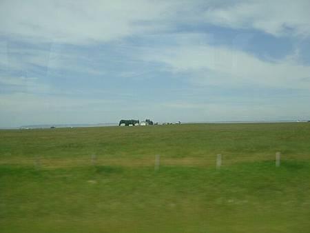 0710077-從Calgary前往洛磯山脈.JPG
