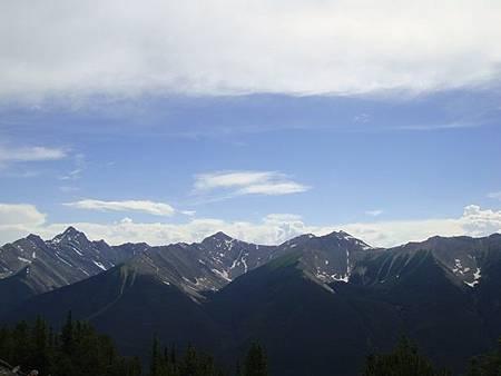 0710137-從硫磺山頂眺望.JPG